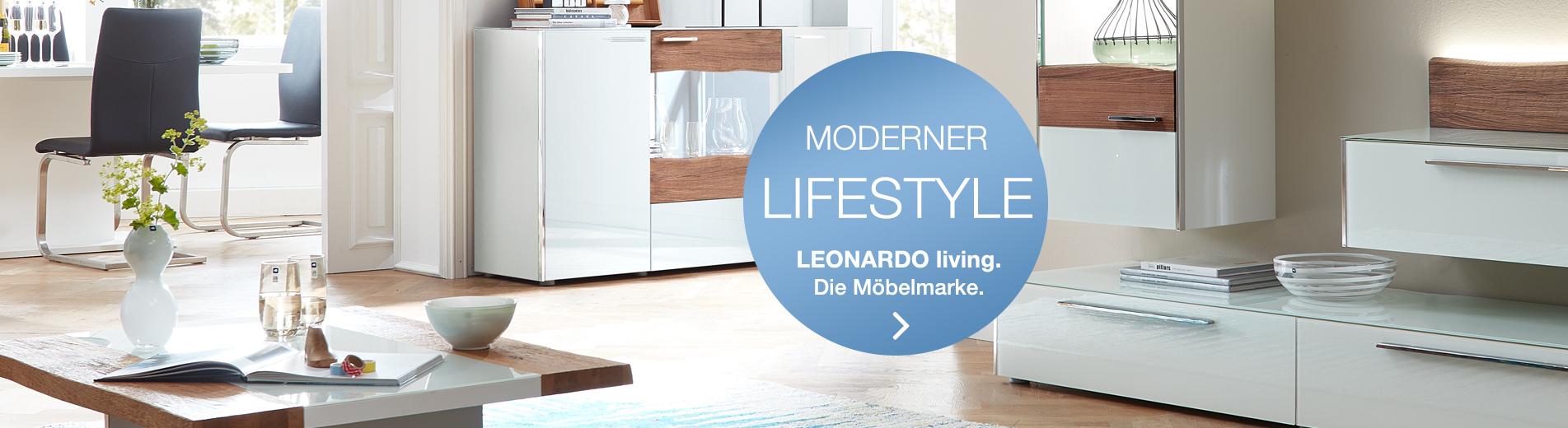 Leonardo Living   Home, Badezimmer Ideen