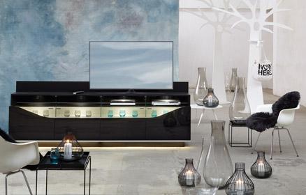 leonardo living home. Black Bedroom Furniture Sets. Home Design Ideas